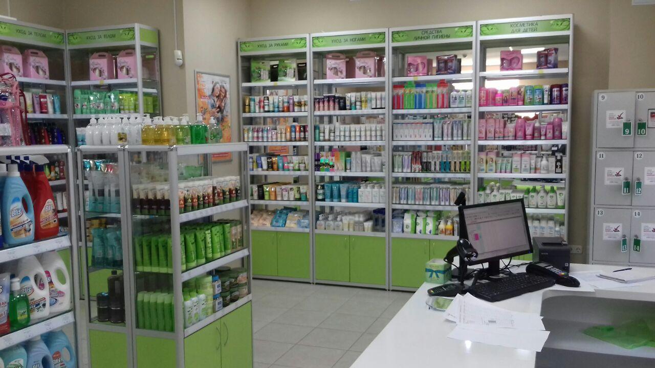 10 октября 2018г.  в 13.00 официальное открытие магазина «Белита-Витэкс» в городе Бобруйске
