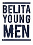 BELITA YOUNG MEN