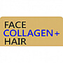 FACE HAIR Collagen+
