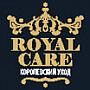 ROYAL Care