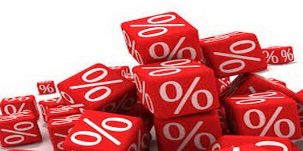 27, 28, 29 сентября – скидки от 10% до 25% !