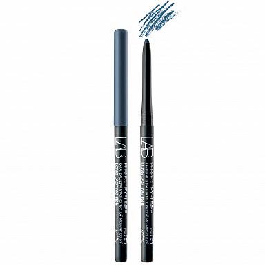 Карандаш для глаз PERFECT EYELINER Long Lasting 12h контурный механический тон 05 бирюзово-синий