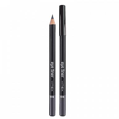 VITEX Контурный карандаш для глаз 103 Gray