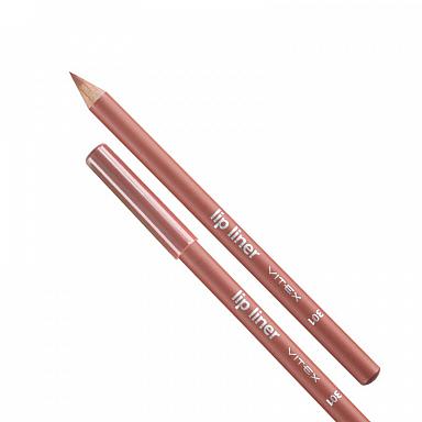 VITEX Контурный карандаш для губ 302