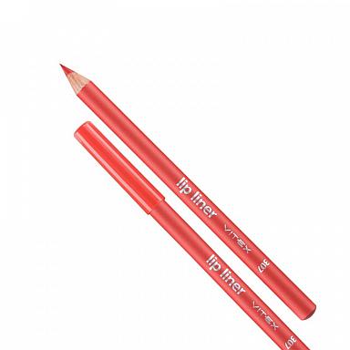 VITEX Контурный карандаш для губ 307
