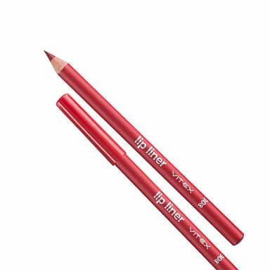 VITEX Контурный карандаш для губ 308